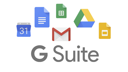 G Suite  - G Suite - G Suite users' passwords stored in plain-text for more than 14 yearsSecurity Affairs