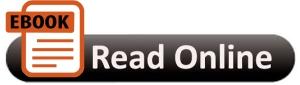 cyber defense magazine may 1