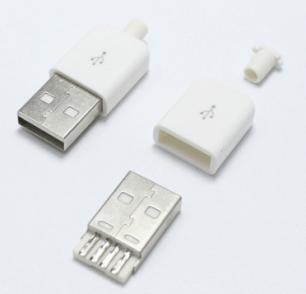 USBSamurai