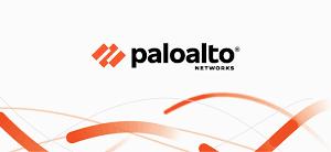 Palo Alto Networks fixes critical flaw (CVE-2021-3044) in Cortex XSOAR