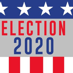 Chinese, Iranian, and Russian APT groups target 2020 US election