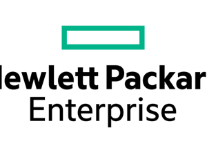 HPE addresses critical auth bypass issue in SSMC console