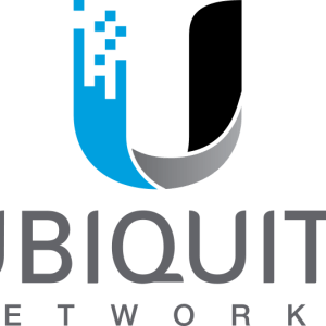 Ubiquiti discloses a data breach