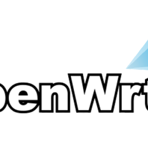 OpenWRT forum hacked, intruders stole user data