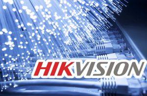 Hikvision IP Camera RJ45 PinOut (wiring)  Security Cameras Reviews