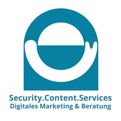 SecurityContent.Services