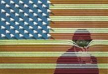 90% thông tin mà NSA thu thập là của những người dân bình thường