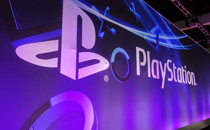 Mạng PlayStation của Sony bị tấn công DDoS