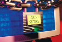 Dyre banking Trojan giả mạo thành các thông báo tin nhắn thoại qua email
