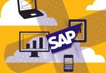SAP phát hành bản vá cho bảy lỗ hổng trong ba sản phẩm