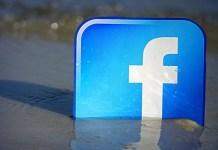 Facebook phát triển công cụ phát hiện mật khẩu bị đánh cắp