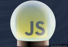 JavaScript cho tất cả