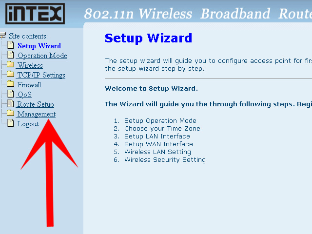 Update-Router-Firmware-Step-5