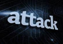Biến thể mới của Trojan Banking Vawtrak phát tán bởi Chanitor Downloader
