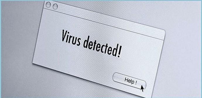 Cách diệt virus Shortcut trong máy tính hoặc USB