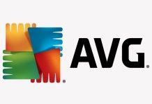 AVG Antivirus lên kế hoạch thu thập và bán dữ liệu cá nhân của người dùng