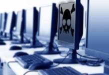 Phát hiện lỗ hổng RCE trong phần mềm diệt mã độc của Microsoft