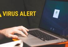 Cảnh báo mã độc FruitFly tấn công hàng trăm máy tính Mac