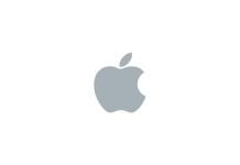Apple chặn các site khỏi việc lạm dụng HSTS để theo dõi người dùng