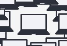Air-gapped computer bí mật chuyển dữ liệu thông qua MOSQUITO Attack