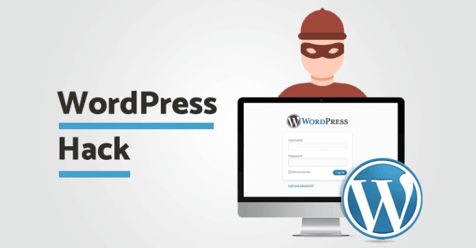 Lỗ hổng WordPress-SecurityDaily.NET
