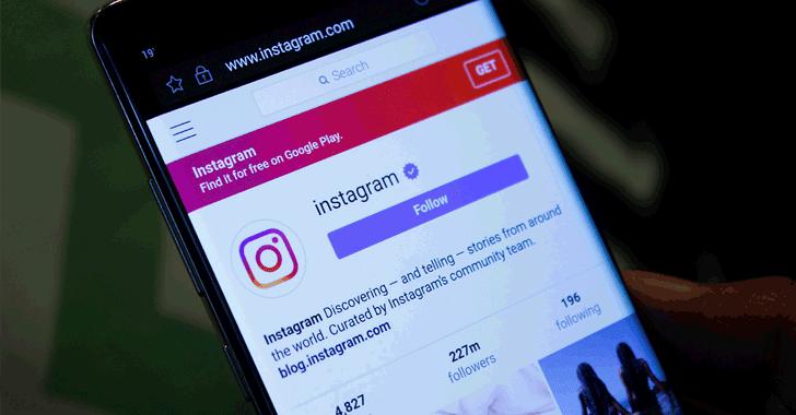 securitydaily Ba tính năng mới của Instagram giúp ứng dụng này bảo mật hơn