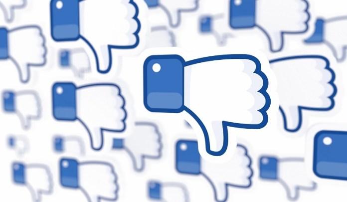 securitydaily MỚI: 50 triệu tài khoản Facebook bị rò rỉ dữ liệu