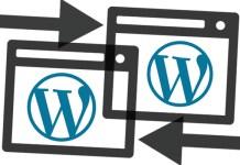 securitydaily Plugin WordPress cũ bị khai thác tấn công thực thi mã từ xa