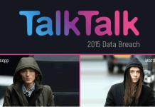 securitydaily_tin tặc hack tập đoàn TalkTalk