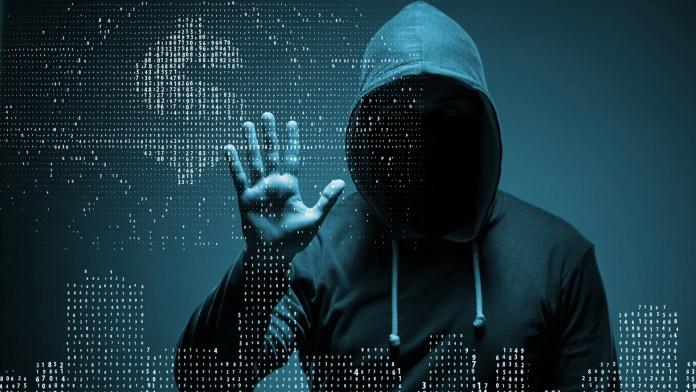620 triệu tài khoản bị đánh cắp đang bị rao bán trên web đen
