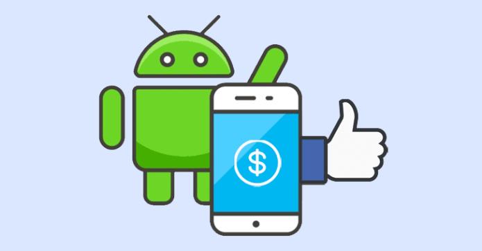 Facebook kiện 2 nhà phát triển ứng dụng Android vì gian lận nhấp chuột