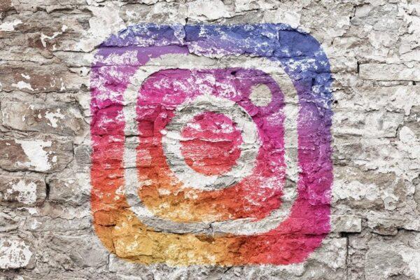 Lỗ hổng Instagram