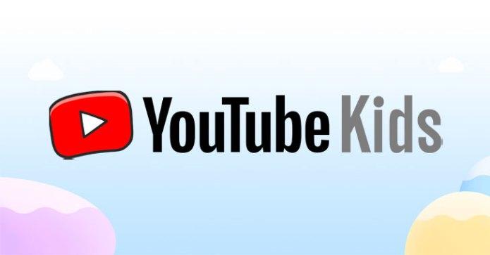 Googlle bị phạt 170 triệu đô la vì Youtube Kids vi phạm quyền riêng tư