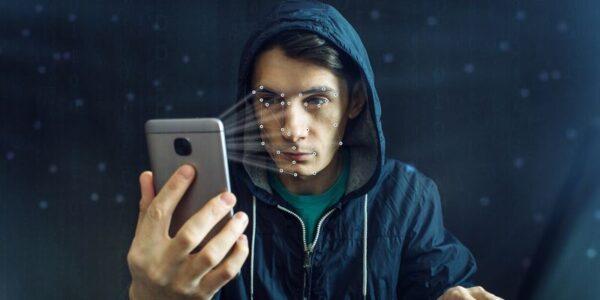 Mở khóa khuôn mặt Google Pixel 4