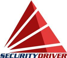 misconception of security driving and secure transportation