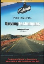 driving-techniques book