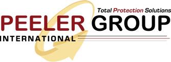 misperceptions peeler-group
