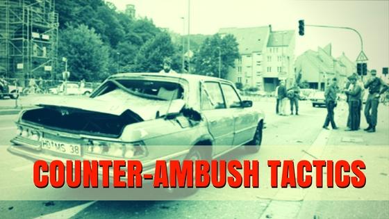 Counter-Ambush-Tactics