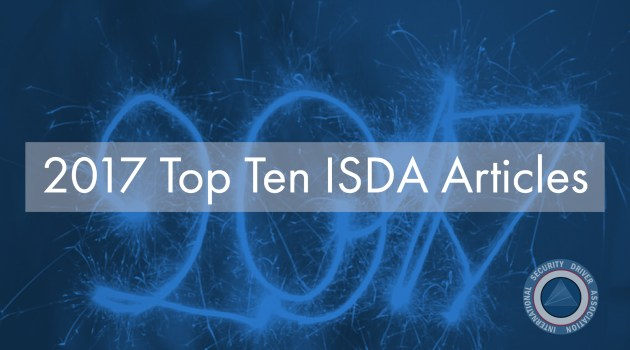 Year in Review – Top Ten ISDA Articles for 2017