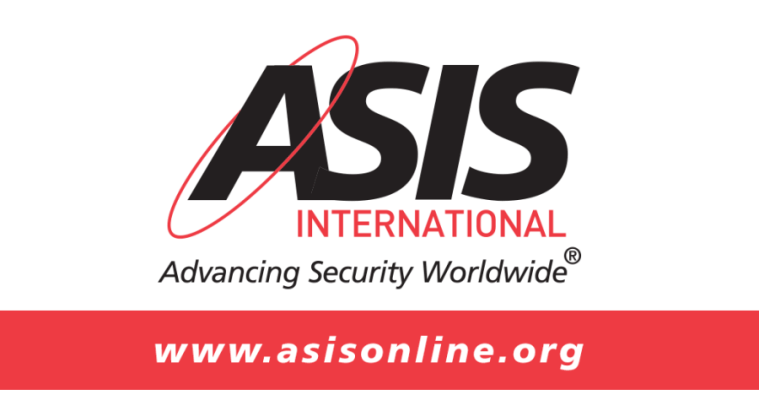 ASIS executive protection council