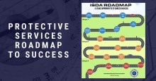 protective-services-roadmap-success