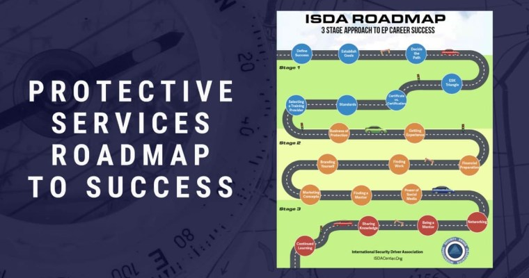 protective-services-roadmap-success