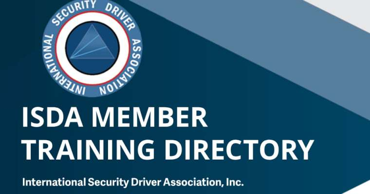 ISDA Training Directory