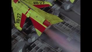 operationcrash-dive00054