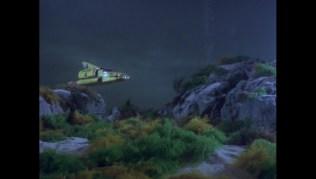 operationcrash-dive00418