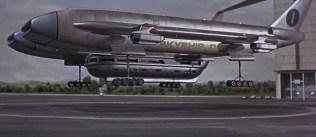 Thunderbird601047