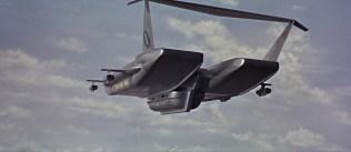 Thunderbird601079