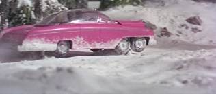 Thunderbird602021