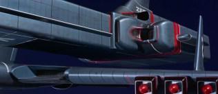 ThunderbirdsAreGo02942