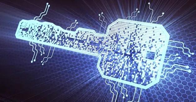 Security Database Breach